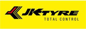 JK_Tyre_softpro9 placement partner