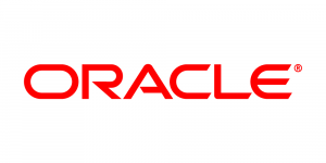 oracle softpro9 placement partner