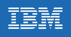 ibm softpro9 placement partner
