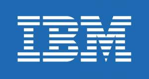 ibm softpro9 placement partner