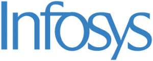 infosys softpro9 placement partner