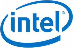 intel softpro9 placement partner