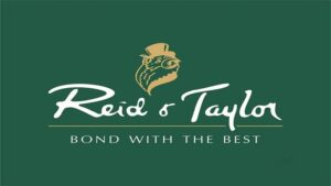 reid softpro9 placement partner
