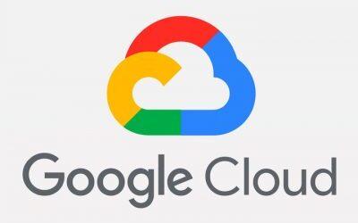Google Cloud Architect Certification Training